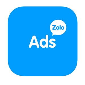 zalo ads với nb agency