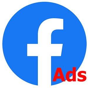Facebook ads với nb agency
