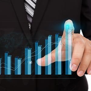 Quảng cao online tăng doanh thu