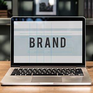 Quảng cáo phát triển thương hiệu