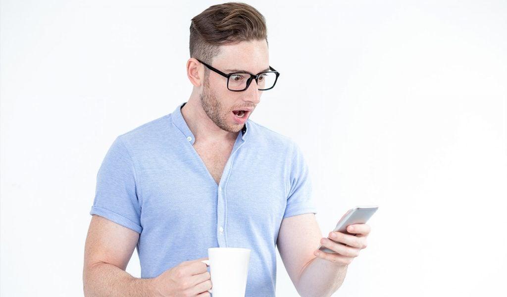tăng ctr quảng cáo website
